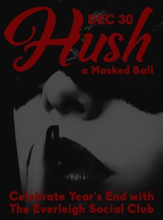 hush-image